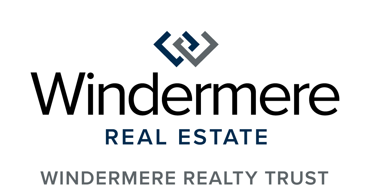 WRE_logo+office_WinRealtyTrust2 transparent