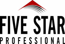 FiveStarLogo.jpg